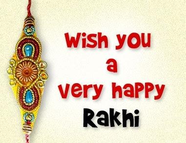 Rakhi-sm-in-english