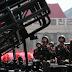 Καζάνι που βράζει η Νότια Κορέα, τρίτος νεκρός διαδηλωτής