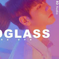Lirik Lagu Sandglass Wanna One dan Artinya