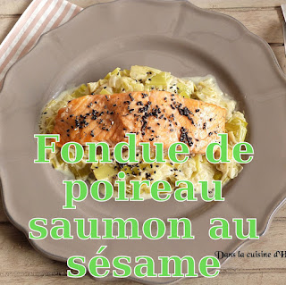 http://danslacuisinedhilary.blogspot.fr/2017/01/fondue-de-poireau-curry-saumon-au-sesame.html