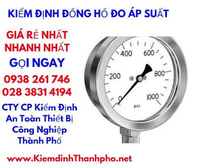 Kiem Dinh Dong Ho Ap Suat