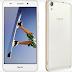 Harga HP Huawei Honor 5A, Spesifikasi Kamera 13 MP