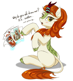 https://pony-way.tumblr.com/post/178012979709/i-drew-her-too-finally-arts-on-paper-by