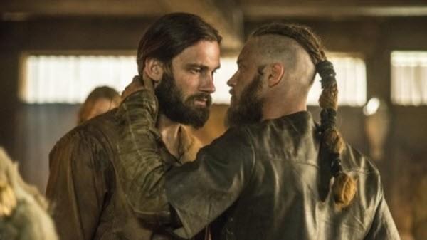 Vikings - Season 2