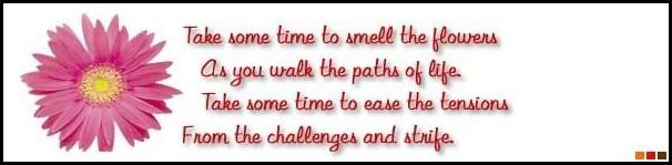 inspirational,motivational Quotations