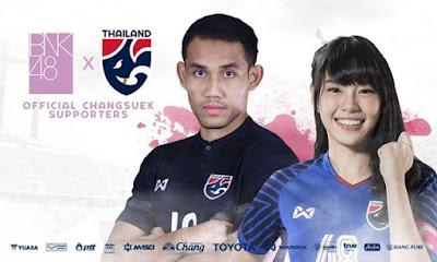 BNK48 Changsuek Supporters Thailand.jpg