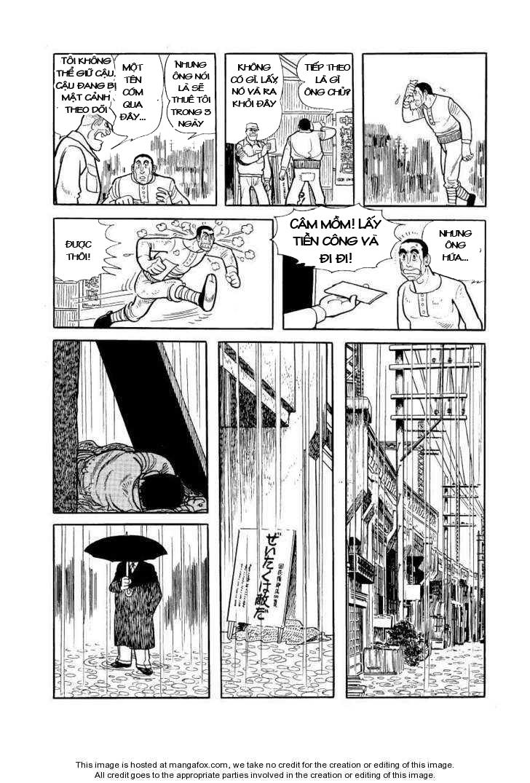 Adolf chap 10 trang 12