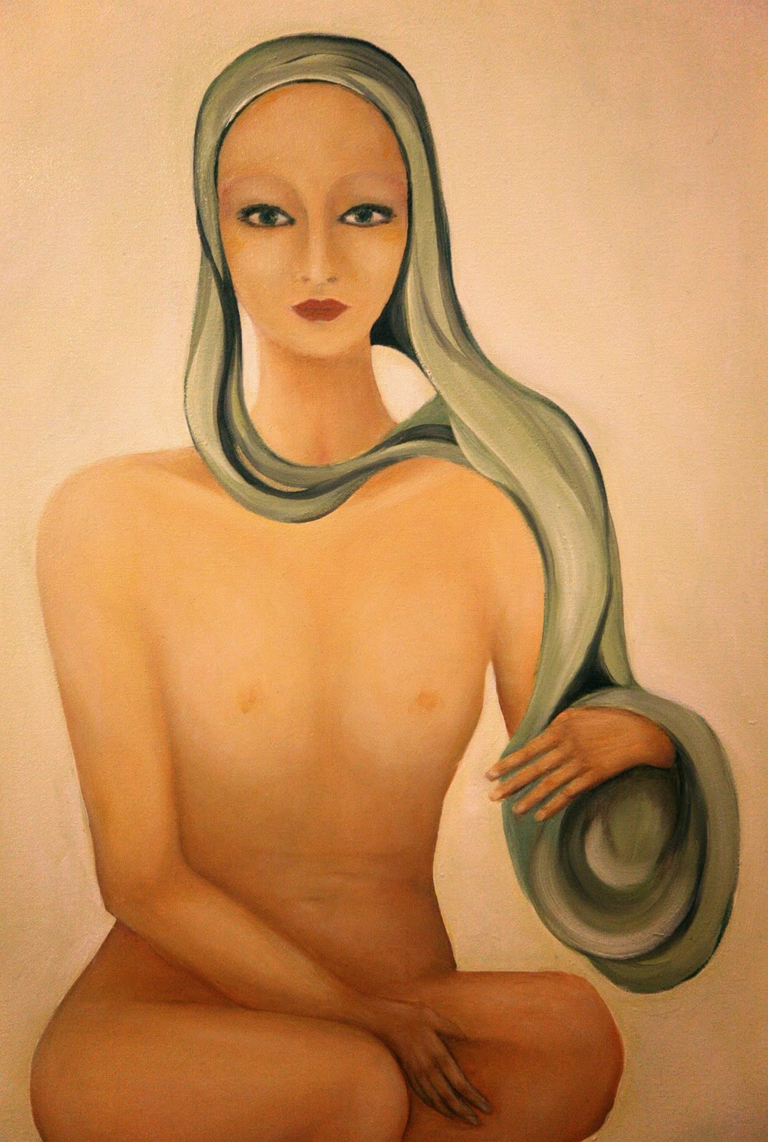 Maria Stefania Fuso