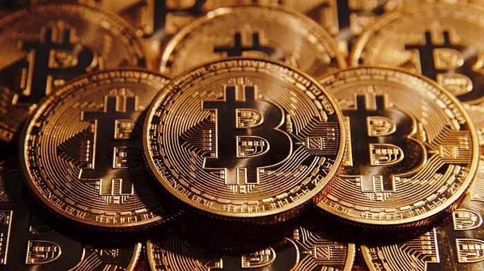 Toko Bitcoin Pertama dan Satu-satunya di Dunia Ada di Hongkong
