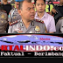 Kapolres Bogor Bantah Adanya Aparat Kepolisian Terlibat Perkelahian Terhadap Wartawan Yang Terjadi Depan Kantor Samsat Cibinong