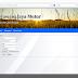 Membuat Update dan Delete Data dengan PHP + MySQL