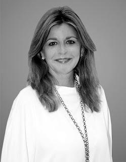 María José Soto Soler Procuradora