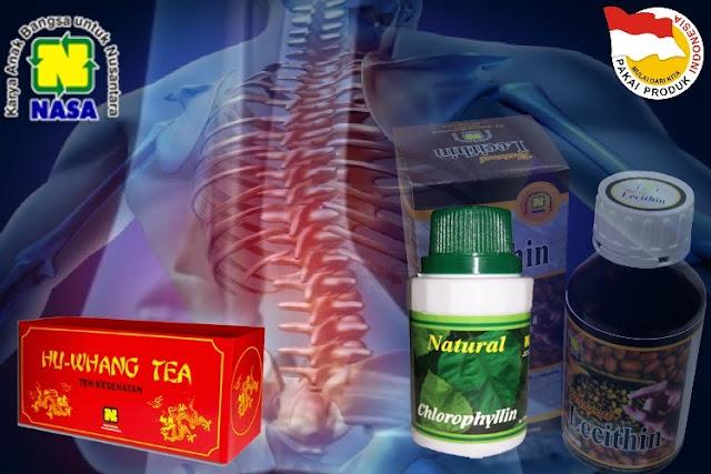 Pengobatan Herbal Penyakit Asam Urat Dan Hipertensi