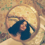 Kehlani - Butterfly - Single Cover