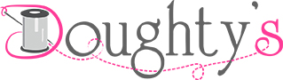 https://doughtysonline.co.uk/?target=main