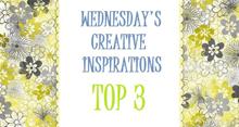 http://cinspirations.blogspot.ch/2013/05/challenge-215-bingo.html