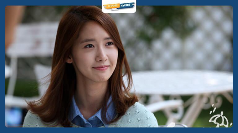 Rekomendasi 5 Drama dan Film Korea Terbaik yang Dibintangi Yoona SNSD