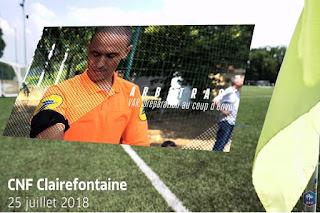 arbitros-futbol-francia