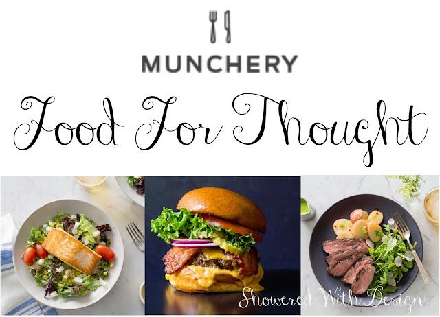 munchery.com/invite/Y3C26GX9