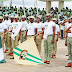 NYSC Speaks On Posting Corps Members To Troubled Areas
