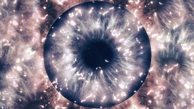 """El cerebro humano es capaz de """"ver"""" el futuro"""