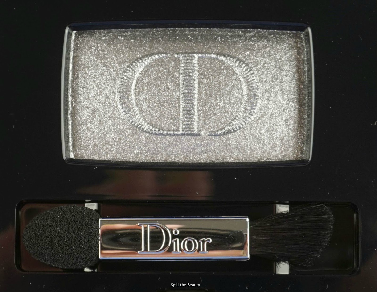 dior review swatch