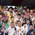 Tanwir II Pemuda Muhammadiyah Hasilkan Khittah Kahayan