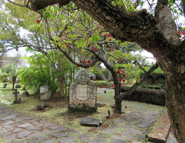 art to see free on Museum Quinta das Cruzes