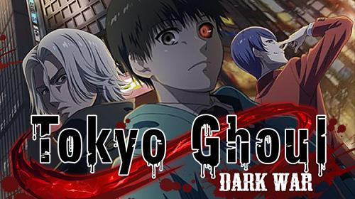 5 Game Android Anime Terbaik 2018 yang Wajib Kamu Mainkan