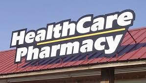 HEALTH CARE PHARMACY TIRUPATI