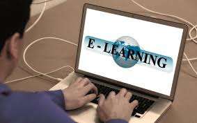benefits of online education towards academic