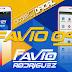 Favio Os by Favio Rdz