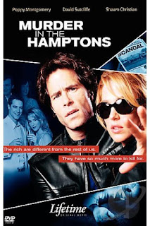 Asesinato de un millón de dólares (2005) Drama con Poppy Montgomery