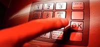 ΠΑΓΩΣΕ ΟΛΗ Η ΕΛΛΑΔΑ! Επιστρέφουν τα CAPITAL CONTROLS; Ορατός ο κίνδυνος μείωσης των αναλήψεων από τους τραπεζικούς λογαριασμούς...