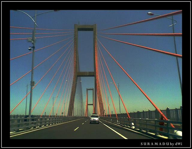 Jembatan-Suramadu-kamera-hape