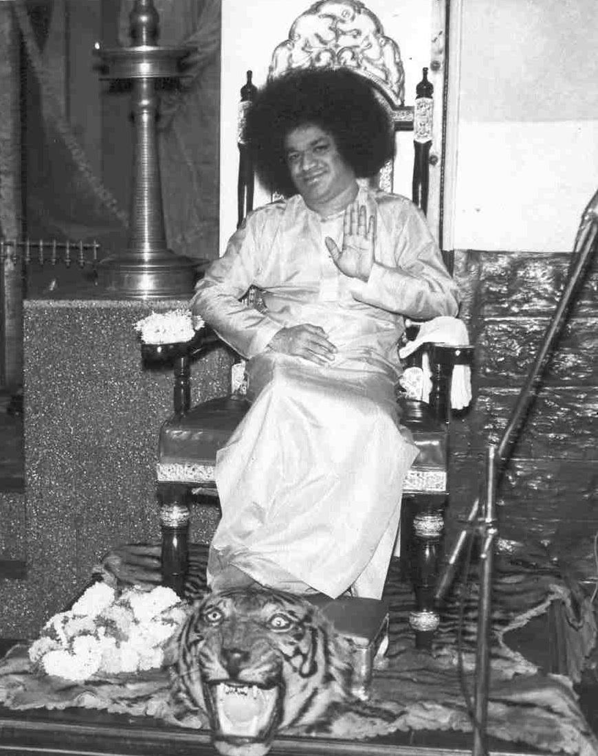 Prashanti nilayam bhajans download free