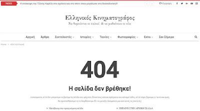 a903.jpg