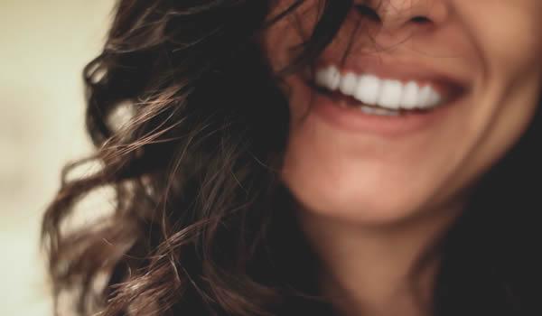 Teenage Teeth? Five Healthy Mouth Tips