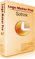 Sothink Logo Maker Pro Computer Software