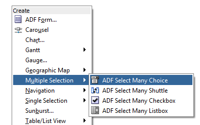 Showing all values instead of 'All' text in selectManyChoice using