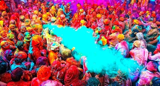 festival notice, holi festival 2017, holi 2017 date in india calendar, holi 2017, diwali in 2017, holi 2018, dhulandi 2017, holika dahan 2017, shivratri 2017, holi 2019