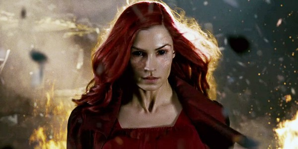 Dark Phoenix (The X-Men)