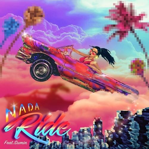 NADA – Ride (Feat. SUMIN) – Single