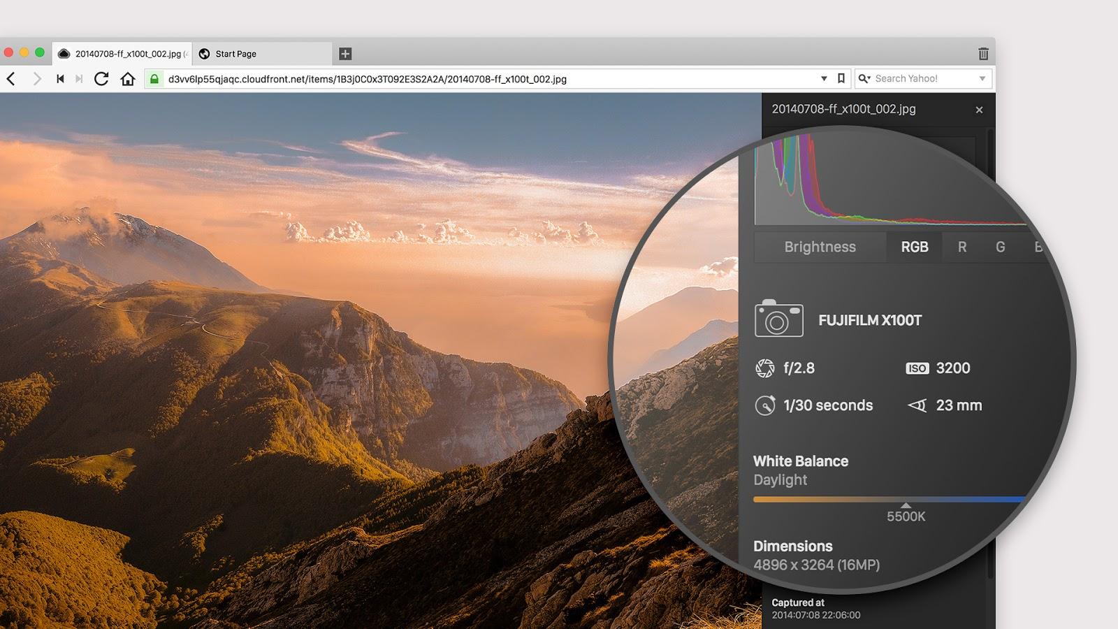 Vivaldi-Browser-1-12-proprieta-immagine