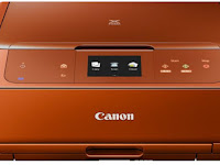 Printer Manakah Yang Mencetak Paling Cepat ?