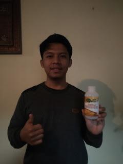 Obat Hernia Di Apotik Kimia Farma