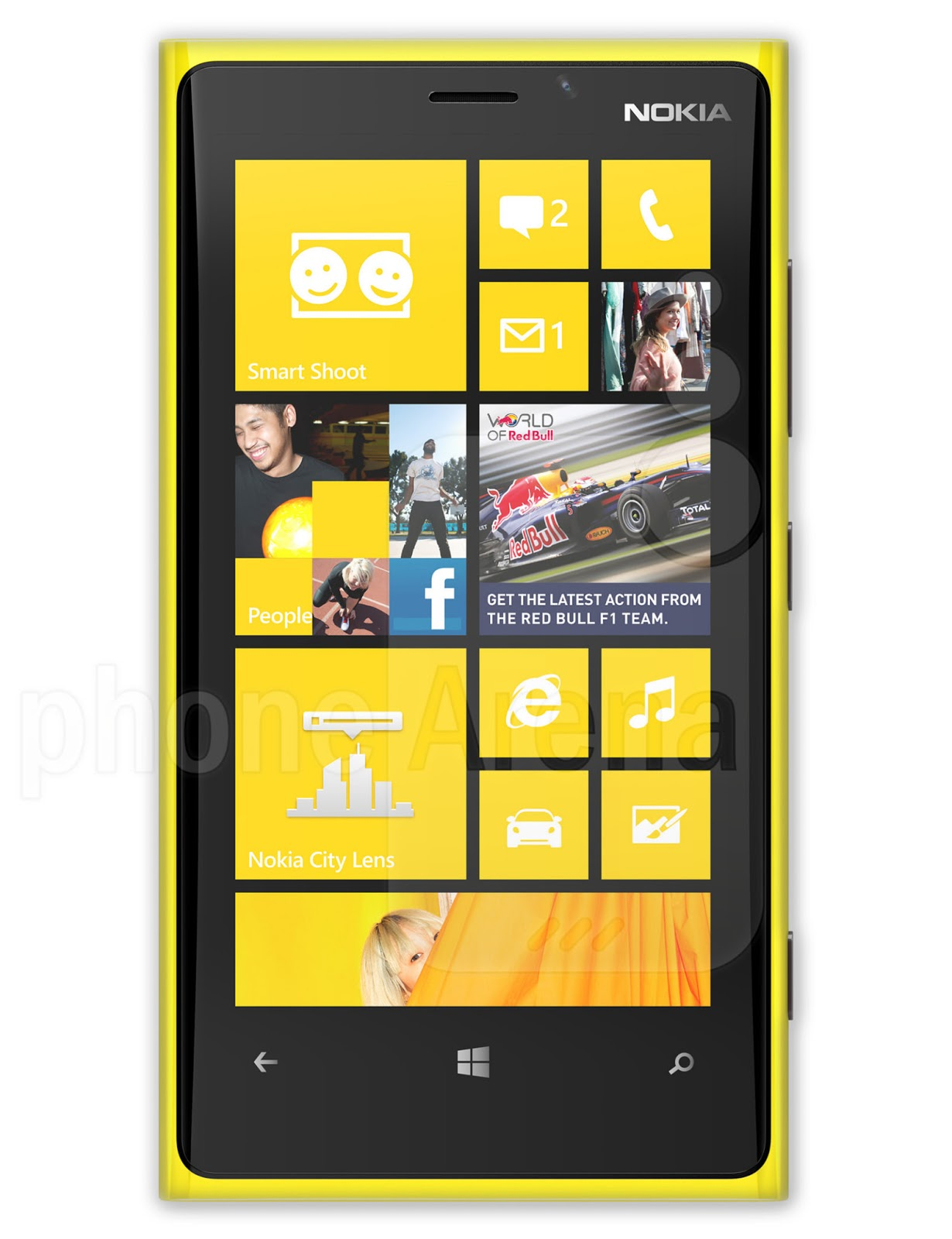Trussty Jasmine It Thing Amazon Ceo Files Patent Application For An Airbag System That Protects Smart Phones Lumia 920 Is Good News Windows Phone 8 Made By Microsoft Which Trying To Compete With Googles Android Operating And Apples Ios