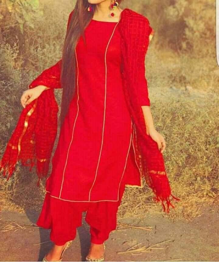 Punjabi Girl Images For Dp