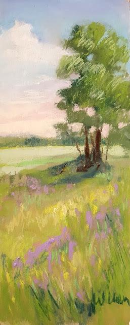 https://judywilderdalton.com/works/2185177/the-shade-tree