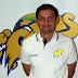 Manuel Reyes designado como entrenador del cadete 02